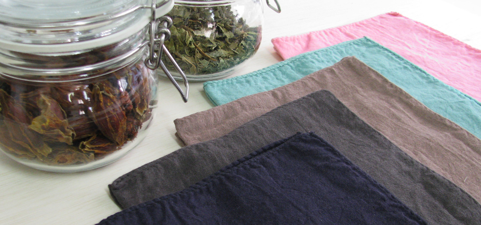BD-colors-handkerchiefs