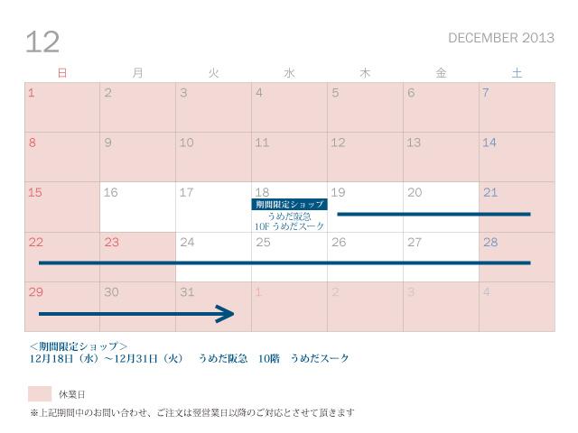 2013-12_december