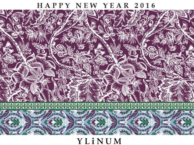 2016_HappyNewYear_YLINUM