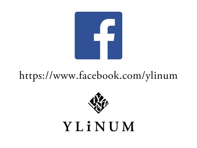 ylinum-facebook