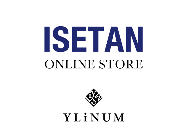 YLINUM - ISETAN ONLINE STORE