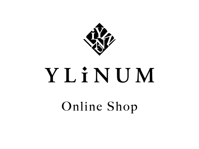 ylinum-onlineshop