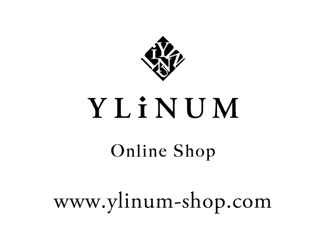 ylinum-onlineshop_new